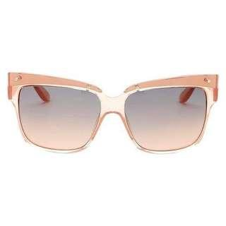 Authentic Pink Marc by MARC JACOBS CATEYE Sunglasses