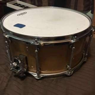 SALE! 1980s Pearl Z custom snare
