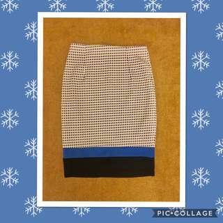 Dressing Paula Pencil Skirt