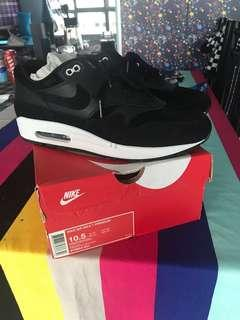 Nike airmax rebel