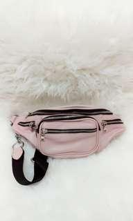 Waist Bag Korean Style