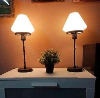 IKEA Alvangen Lamp