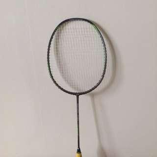 Li Ning N9II