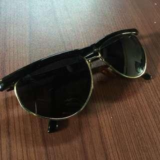 Kacamata Fashion (Vintage)
