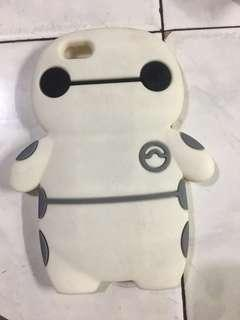Baymax iPhone Case