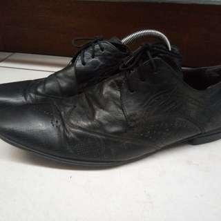 For Sale Formal shoes For Men Merk Branded made in Italy