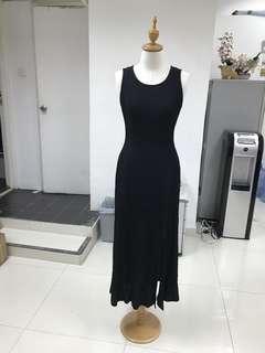 dress elastic Material