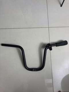 Fiido handle bar
