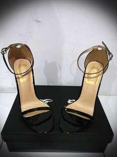 highheels import korea