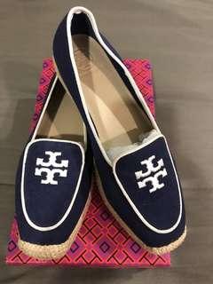Tory Burch women shoes