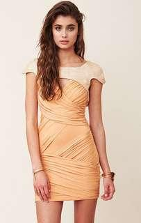 BNWT Finders Keepers Dress RRP $140