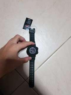 Brand New Casio G-Shock Watch G9000