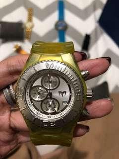Original technomarine watch