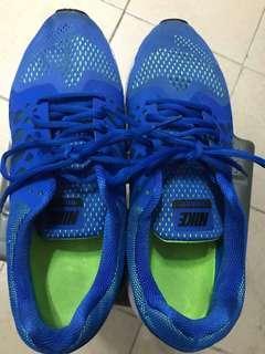 🚨REPRICED🚨 Nike Men's Running Shoes