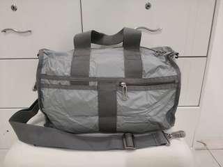 LESPORTSAC🆕AUTHENTIC Bag