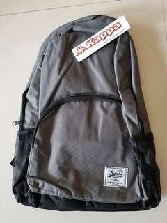 Brand New- Kappa bag