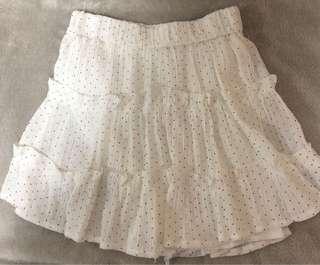 [全場女裝$10] top 裙 褲