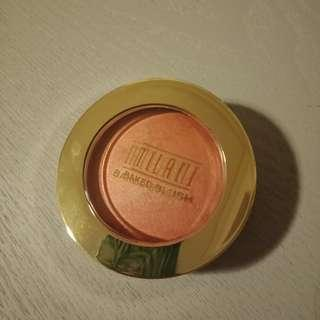Luminoso blush