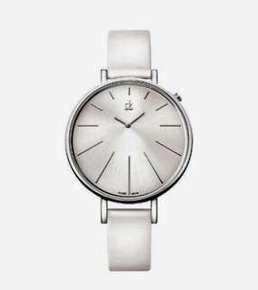 Calvin Klein ck Watches cocok buat kado Natal