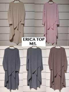 Erica Top