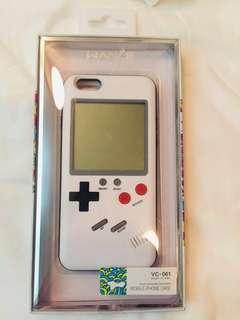 iPhone 6 mobile phone case