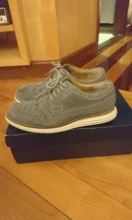 cole haan(used)