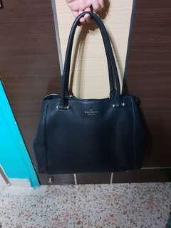 Xmas special: Kate Spade Bag