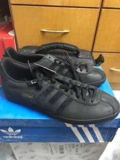 Adidas gazelle casual shoes