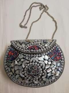 Delhi Bag