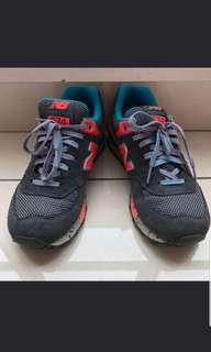 New Balance shoes Unisex