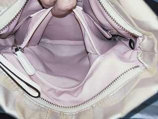 Authentic COACH SLING BAG w/ dust bag