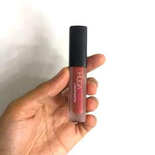 Huda Beauty Icon Mini