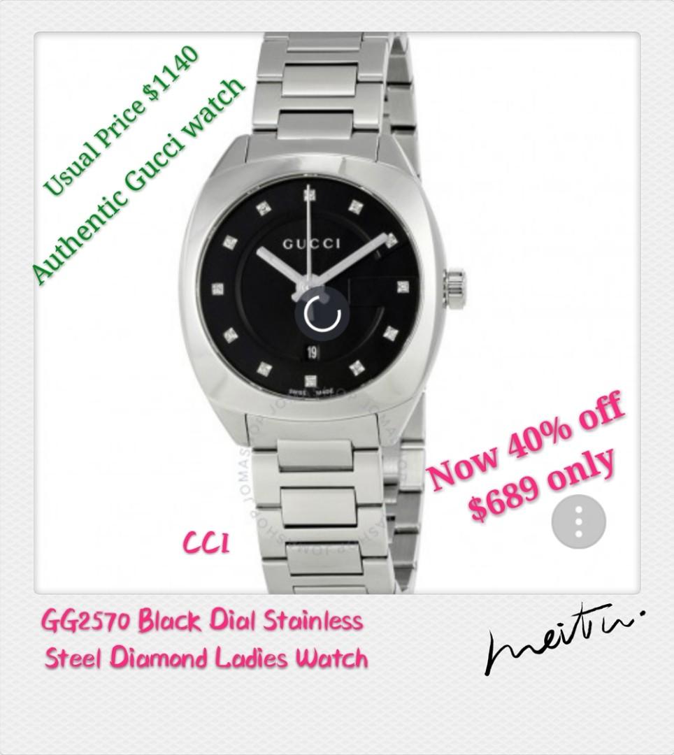 c7c3816af54 Home · Women s Fashion · Watches. photo photo photo photo