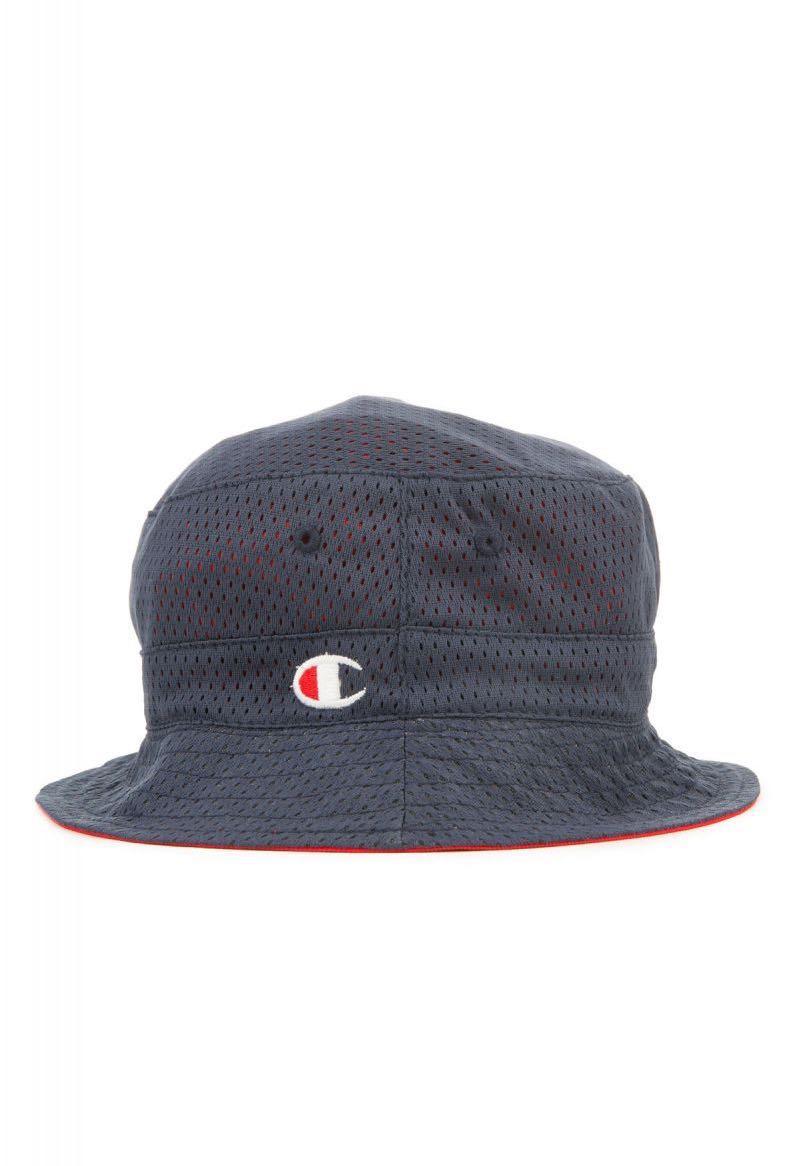 c1528d52a0a Home · Men s Fashion · Accessories · Caps   Hats. photo photo photo photo  photo
