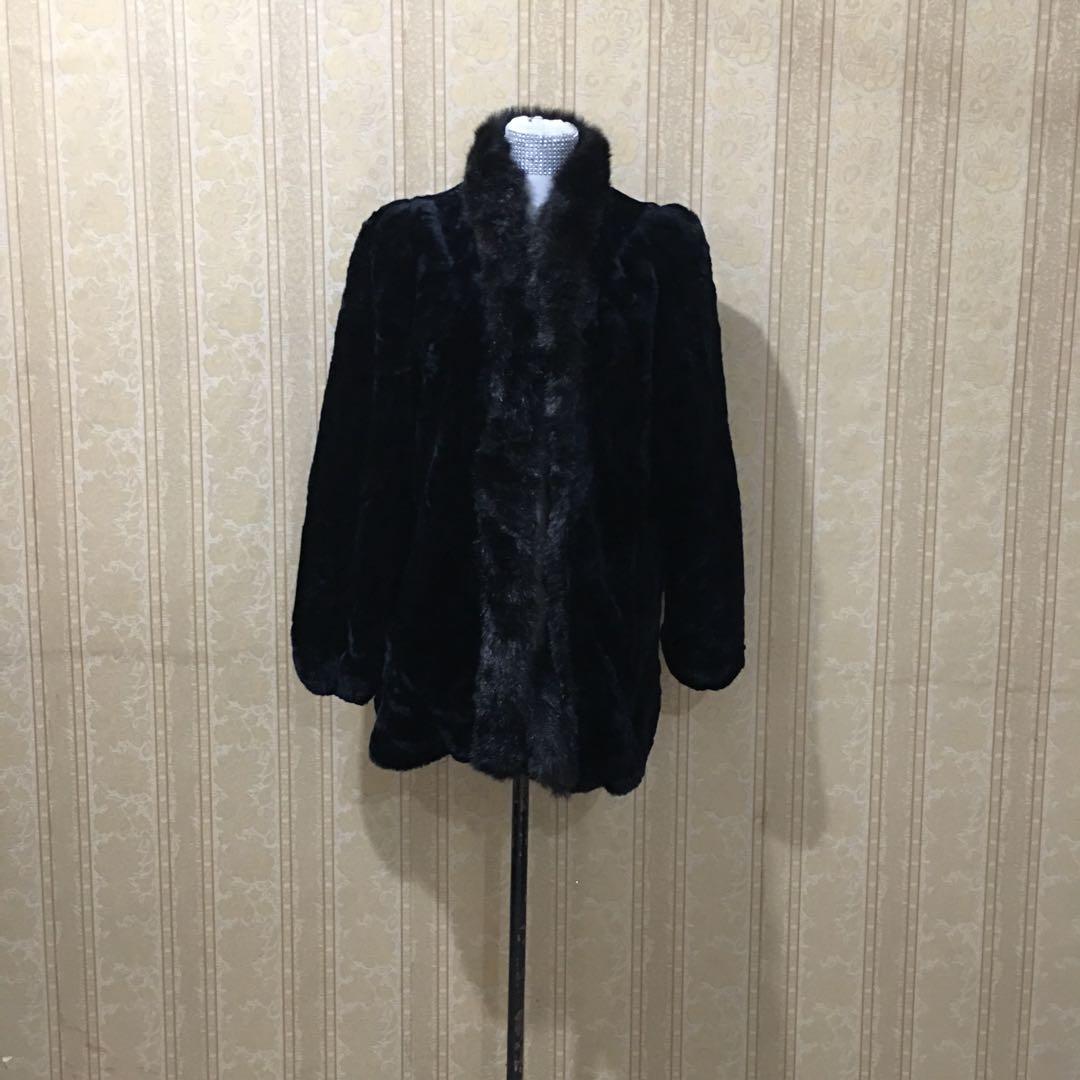 bfe78e7fcf Jordache Jacket
