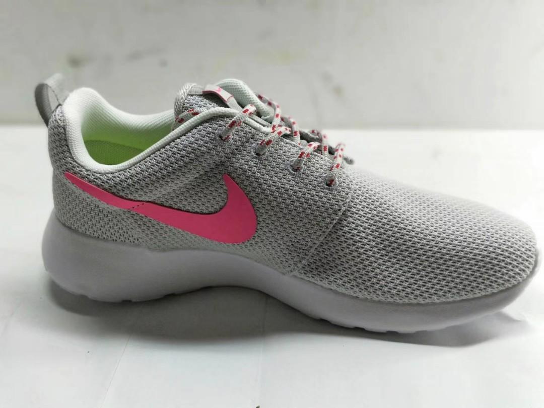 aefa4e505ec7 Nike Roshe Run in 4 colours EU 35 ~EU 45