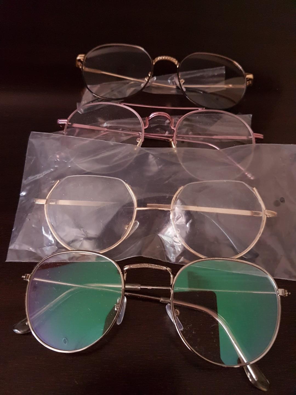929ef6d563d No degree eyewear