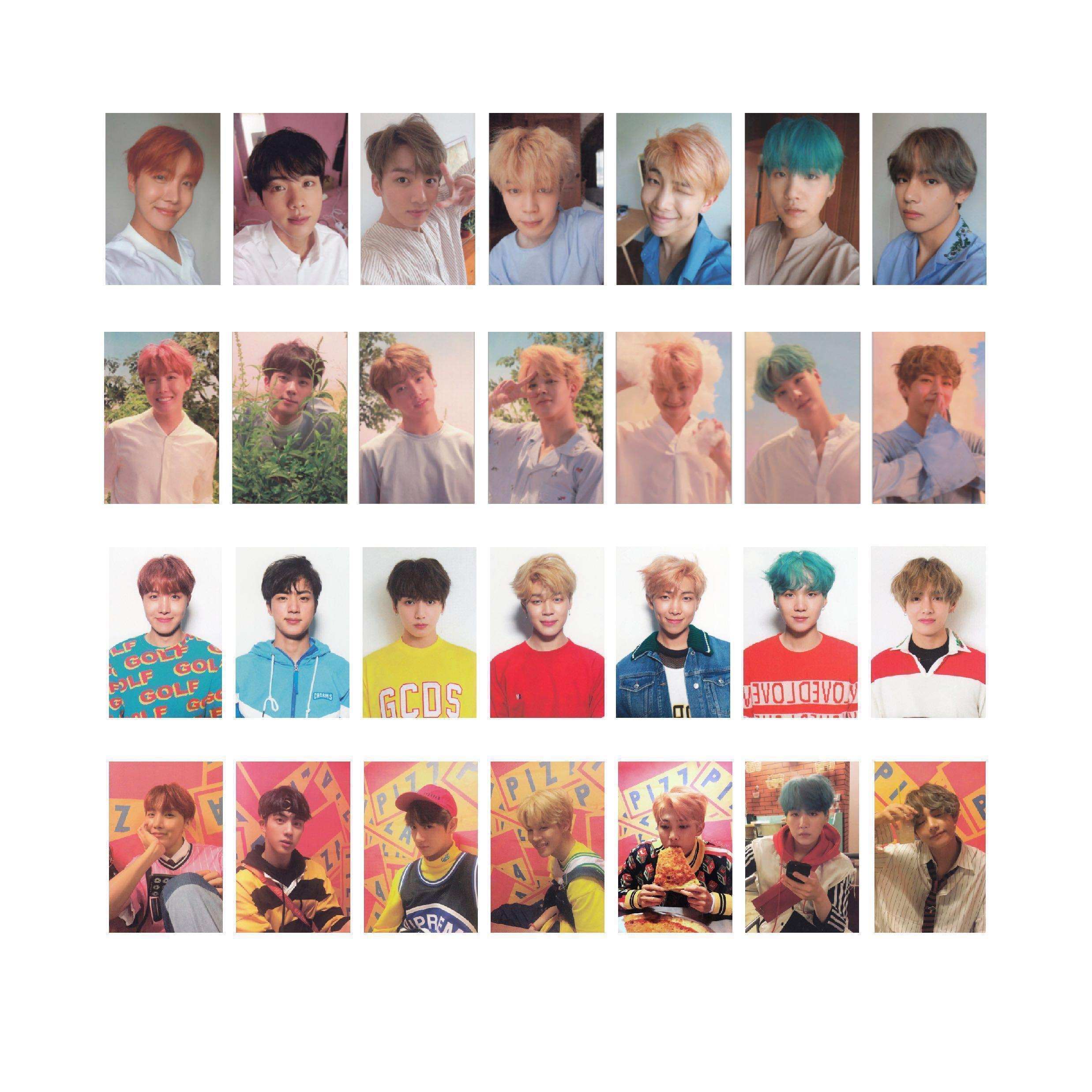 official bts love yourself her photocards 1545105244 6c214c56 progressive