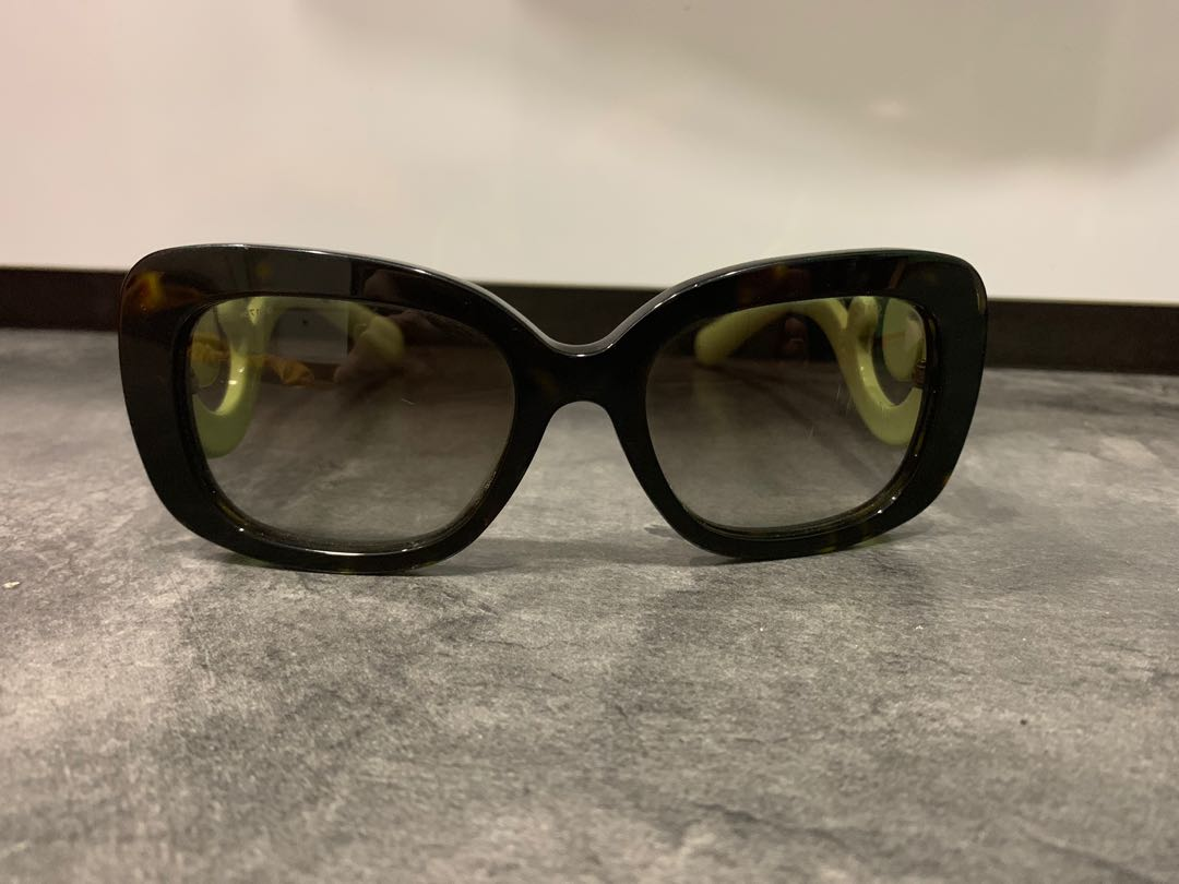 566c765d43c8 Home · Women s Fashion · Accessories · Eyewear   Sunglasses. photo photo ...