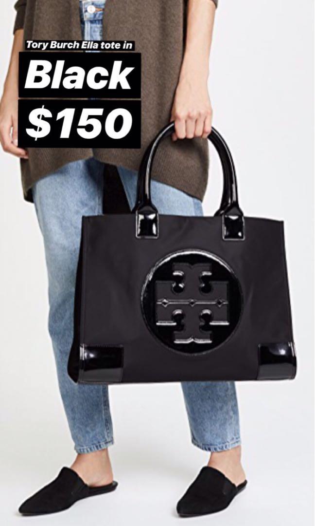26cbd4840b4 Home · Women s Fashion · Bags   Wallets · Handbags. photo photo photo