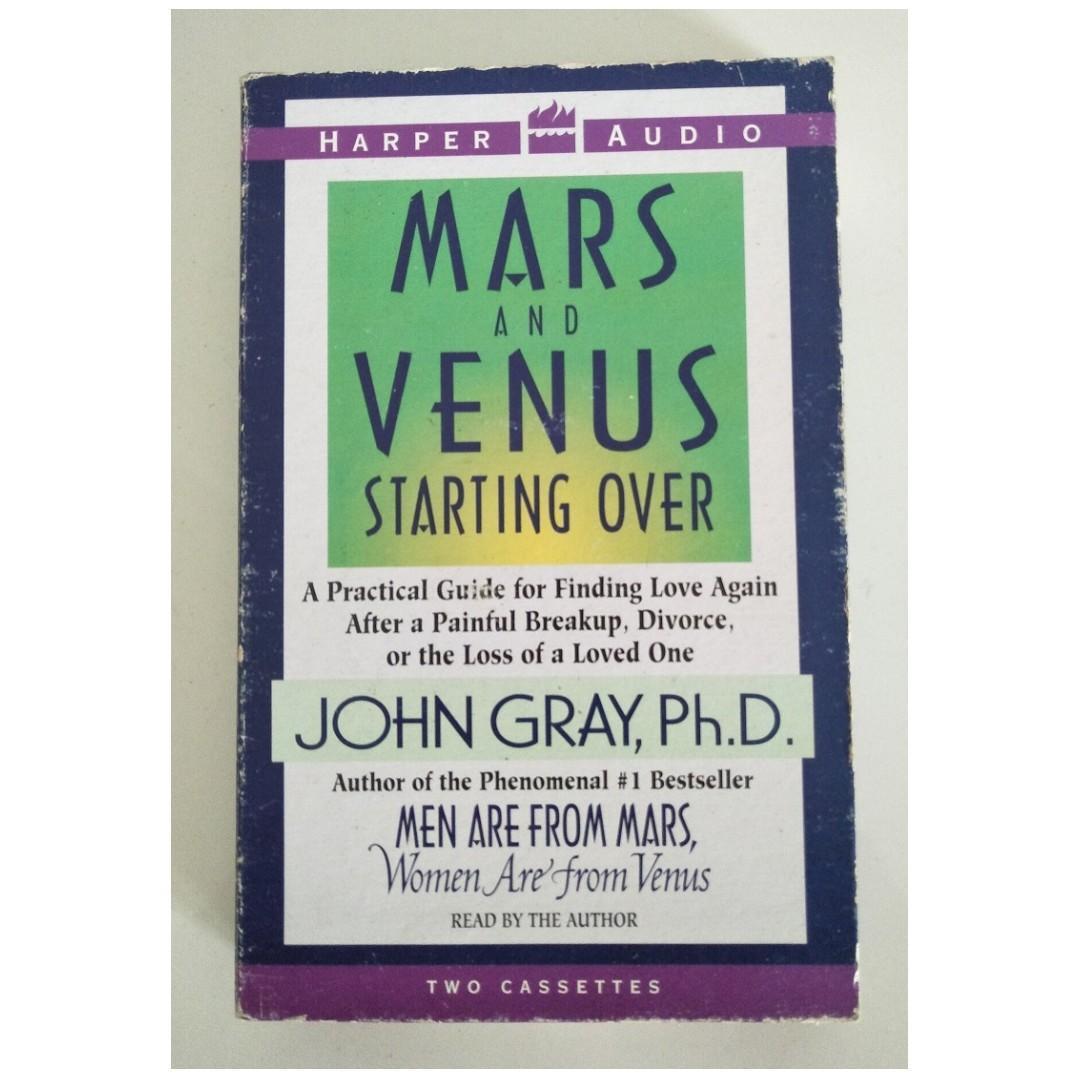 Old Venus (Old, Book 1)