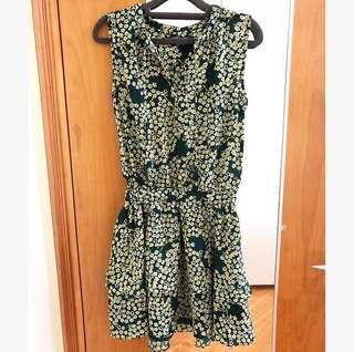 Women's Dress (summer)