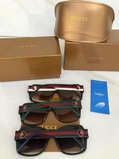 6f57e16d287 Gucci Sunglass G1859