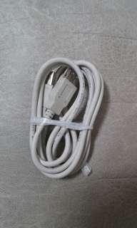 USB2.0駁長線