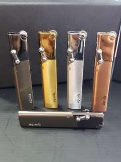 Aquila Windproof Lighter