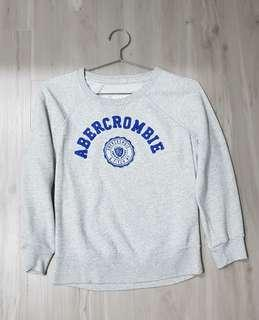 Abercrombie Pullover
