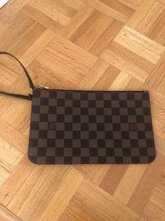 Neverfull mm pouch
