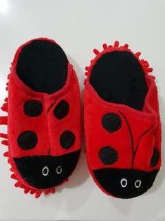 children home slippers