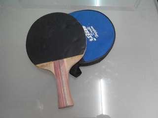 Table Tennis/ Ping Pong Bat