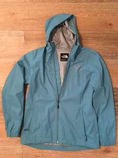 North Face Wind jacket Size M